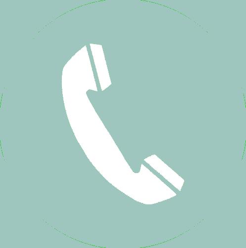 icoon-telefoon-groen