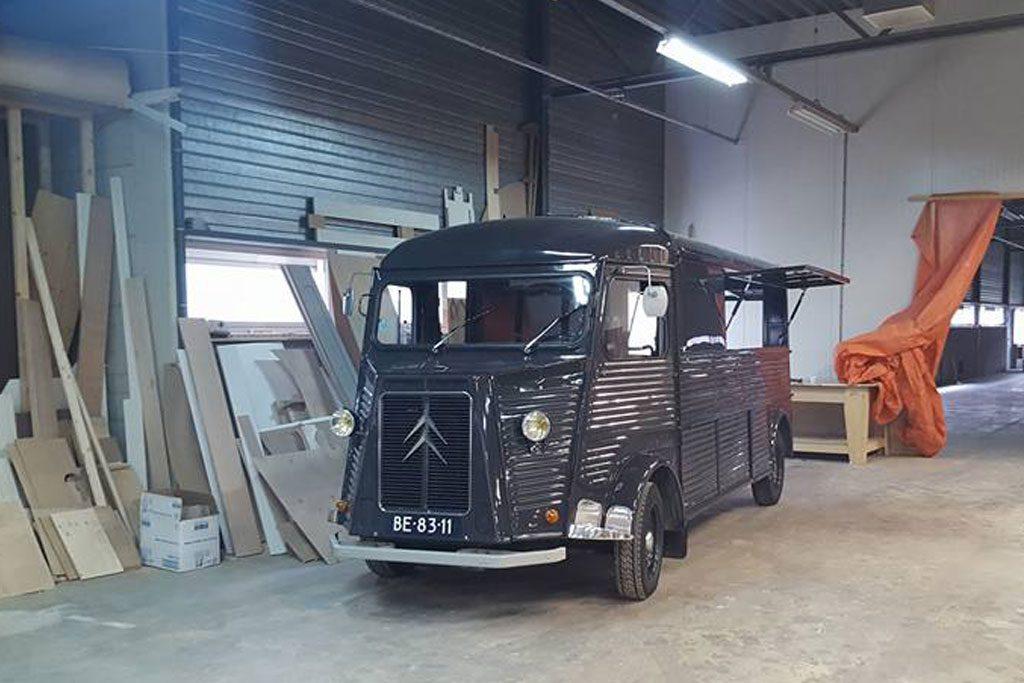 winetruck_nieuwbeeld_onze-truck