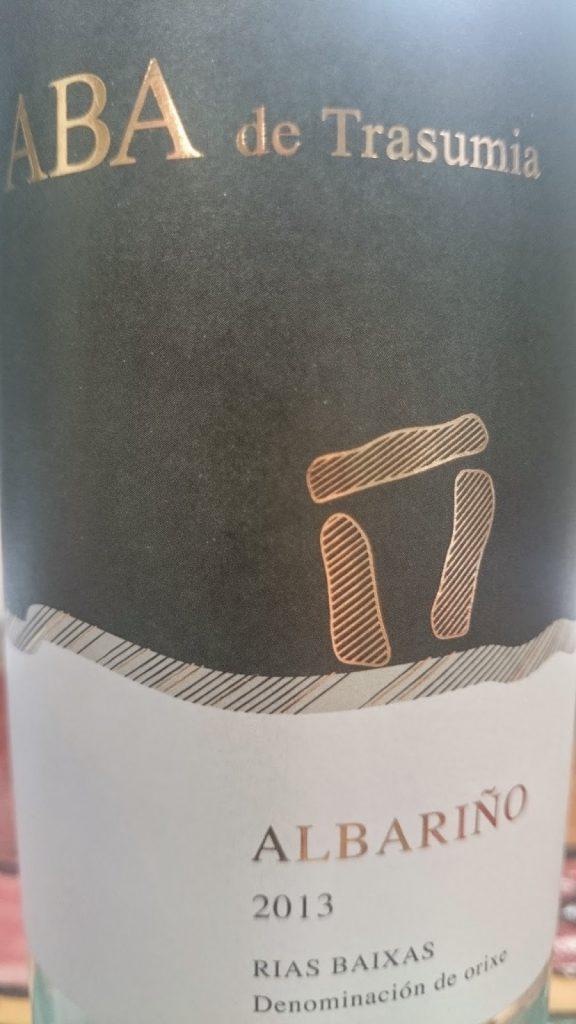 HY Sixty Seven - Winetruck - blog aba de trasumia
