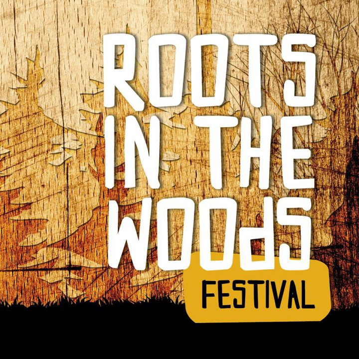 HY Sixty Seven - Winetruck - Evenement Roots in the Woods