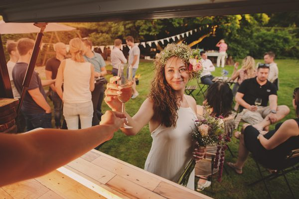 HY Sixty Seven - Winetruck - Wine Experts - Wijnbar