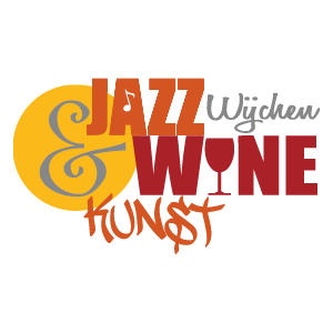 Jazz & Wine Wijchen