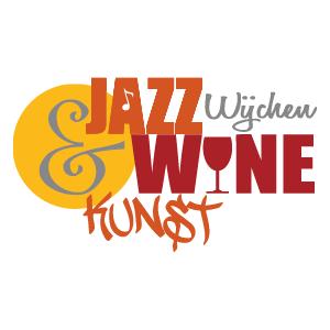 Jazz & Wine Wijchen