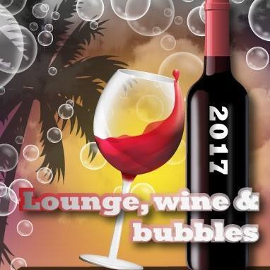 Lounge, Wine & Bubbles – Zutphen
