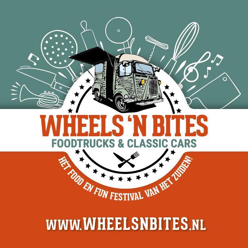 Wheels 'n Bites – Valkenburg